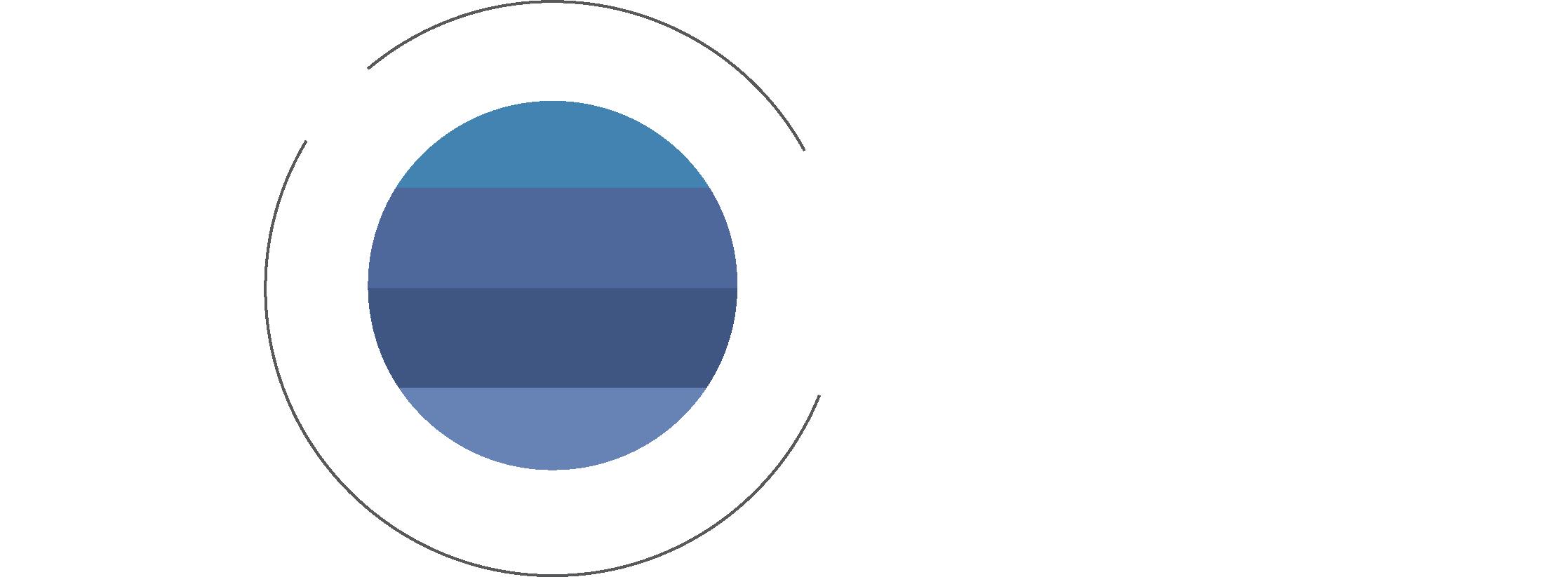 Teleconnect International Logo